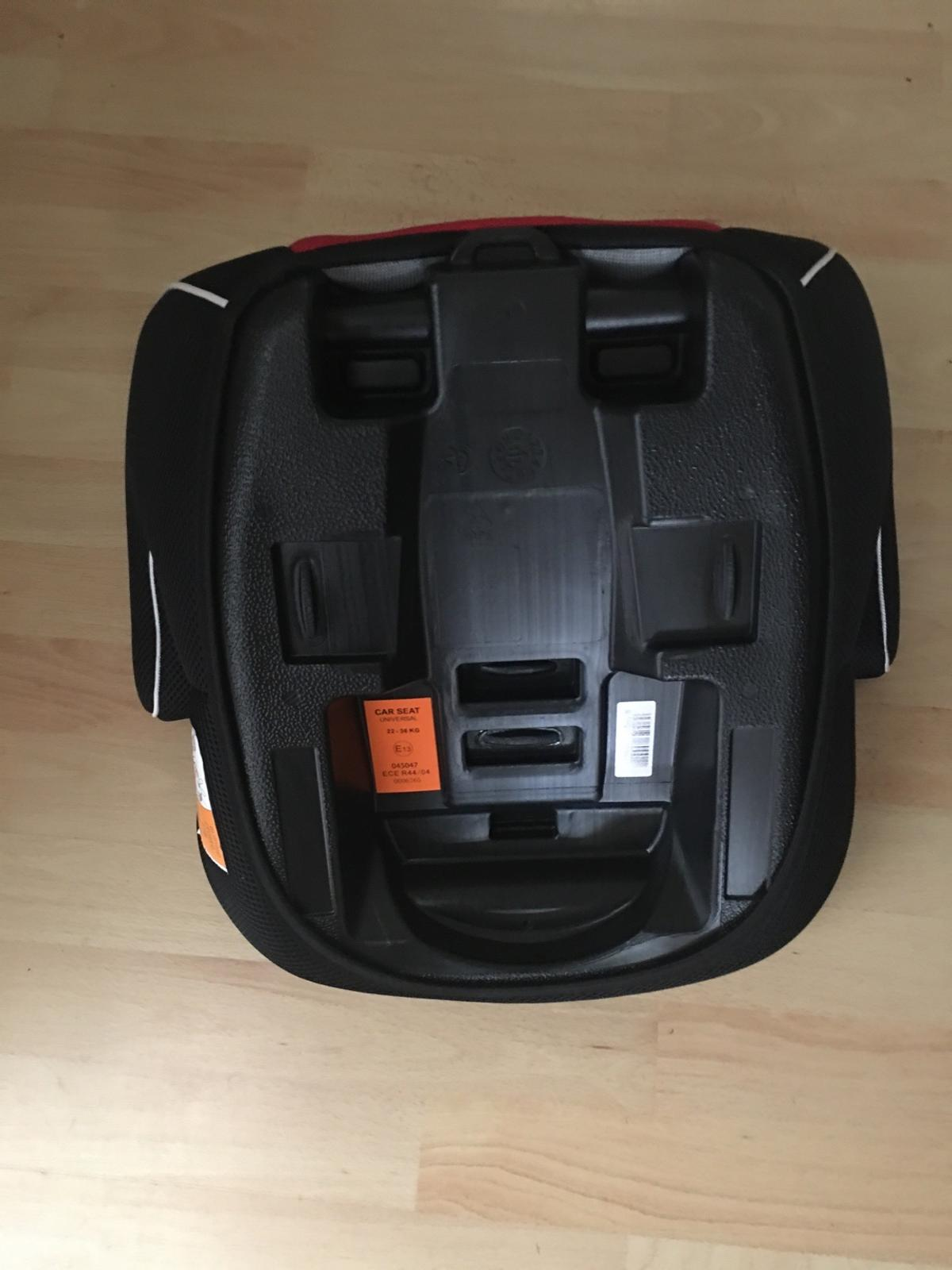 Hi As I have 2 car seat in excellent condition from smoke free n pet free house clean n good