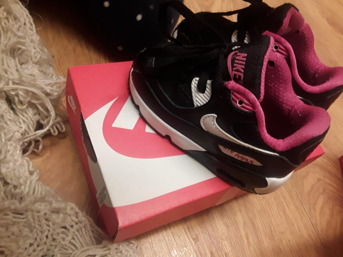 size 4.5