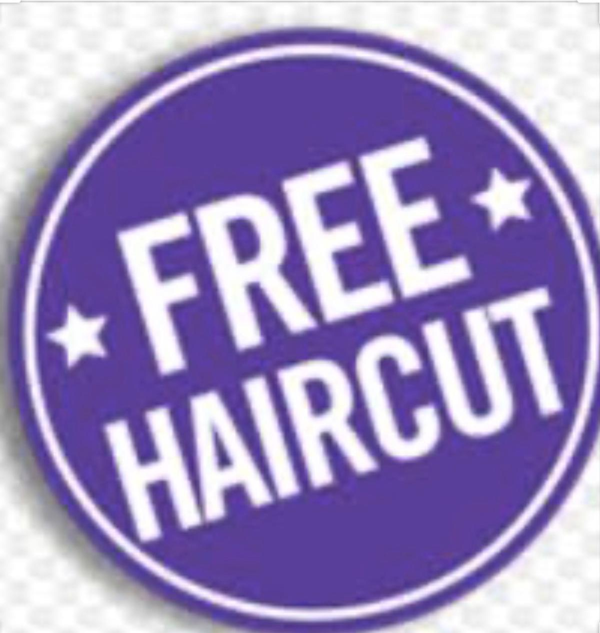 Models needed for haircuts or colour, completely free of charge. Location based in NW1 Camden Town. Not taking any appointments till June/July but please feel free to send me an offer or message if you would be interested in coming in, or if you just have any questions Thanks for looking :)