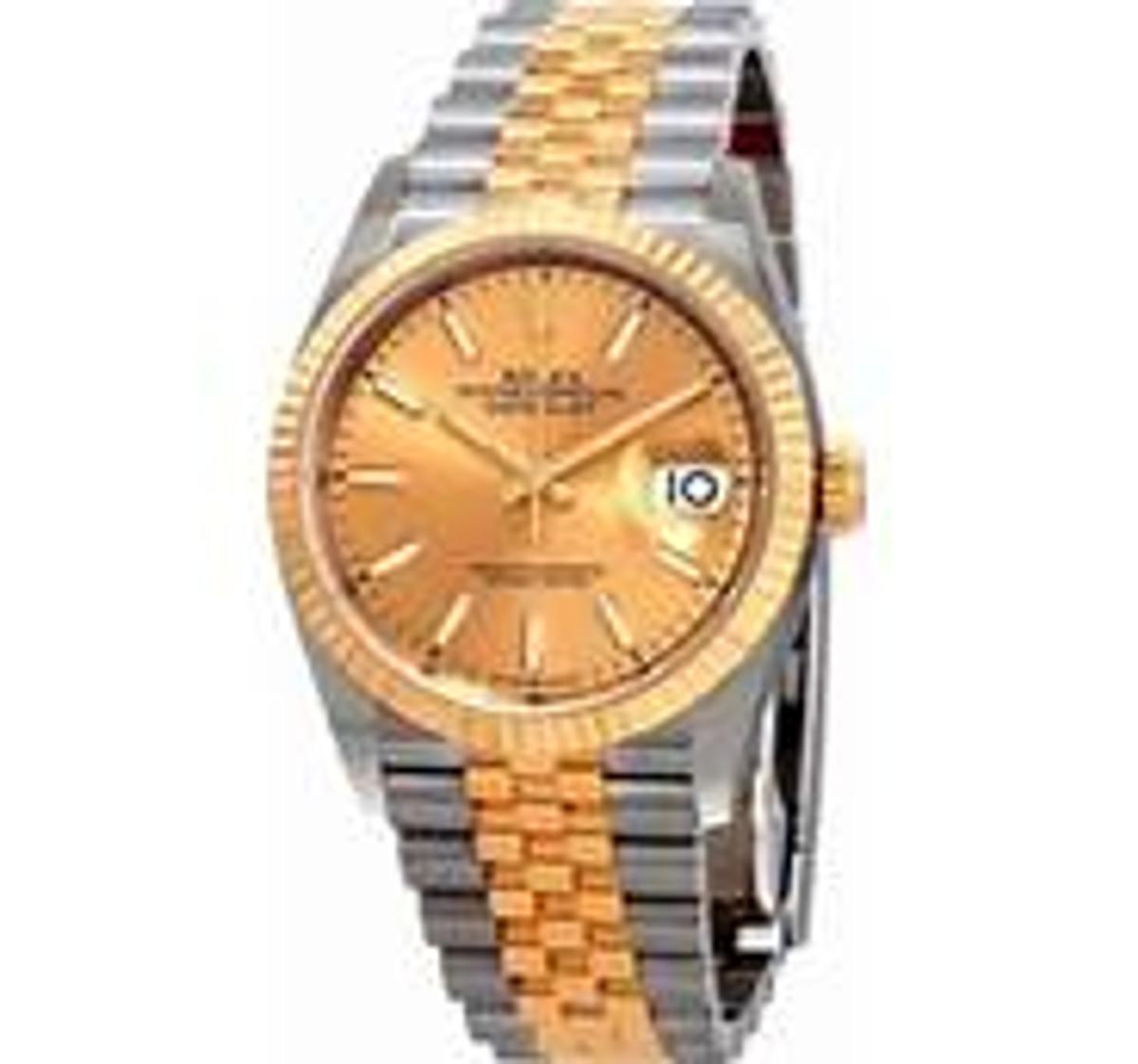 ROLEX WANTED 36MM UPWARDS ALL MODELS CONSIDERED PREFEREBLY WITH BOX AND PAPERWORK CASH OR BANK TRANSFER PLEASE CONTACT ME ON 07424845745 THANKS DAN