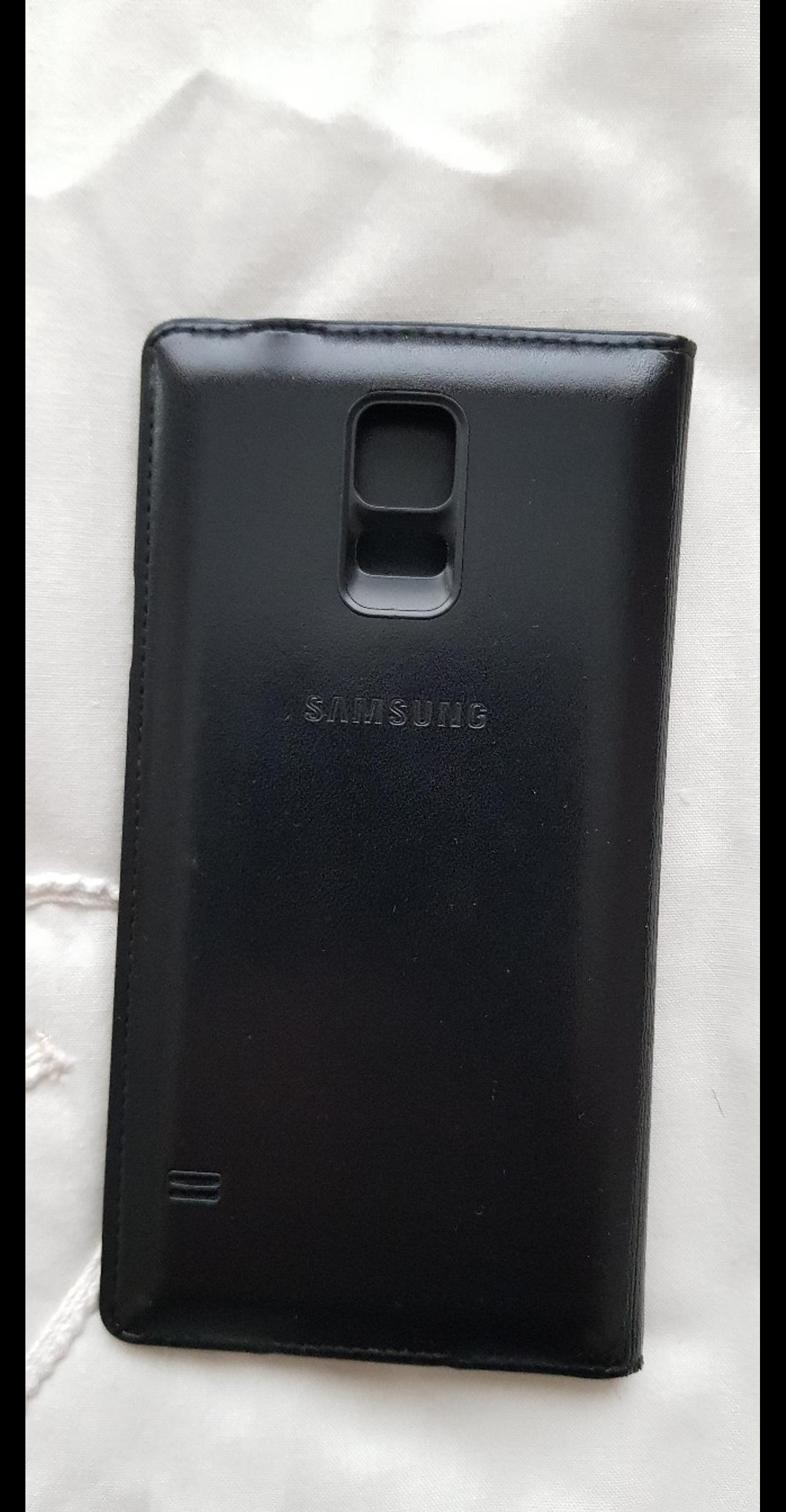 phone case never used for galaxy s5 buyer collects..