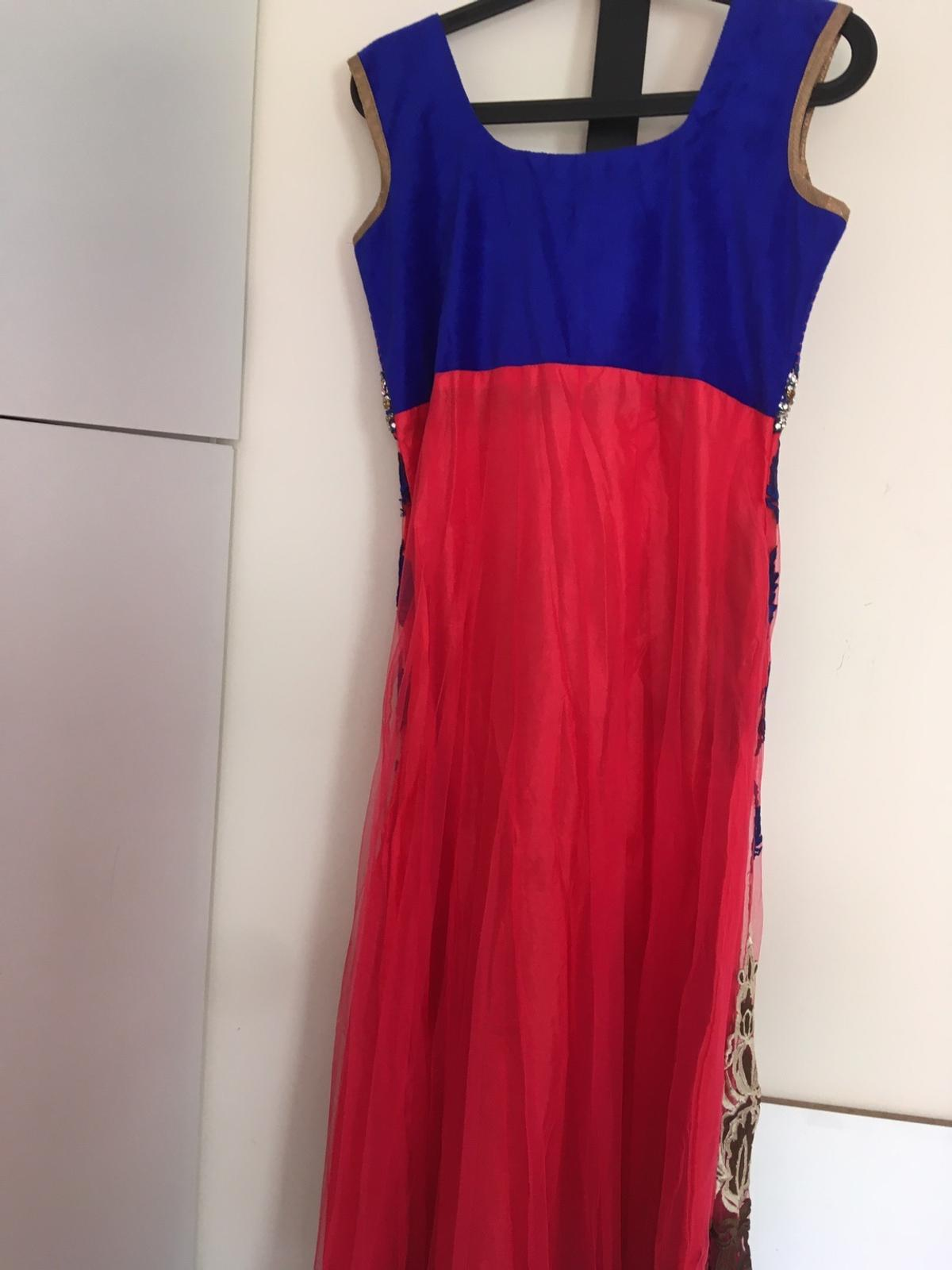 Brand new size 36 bust length 50