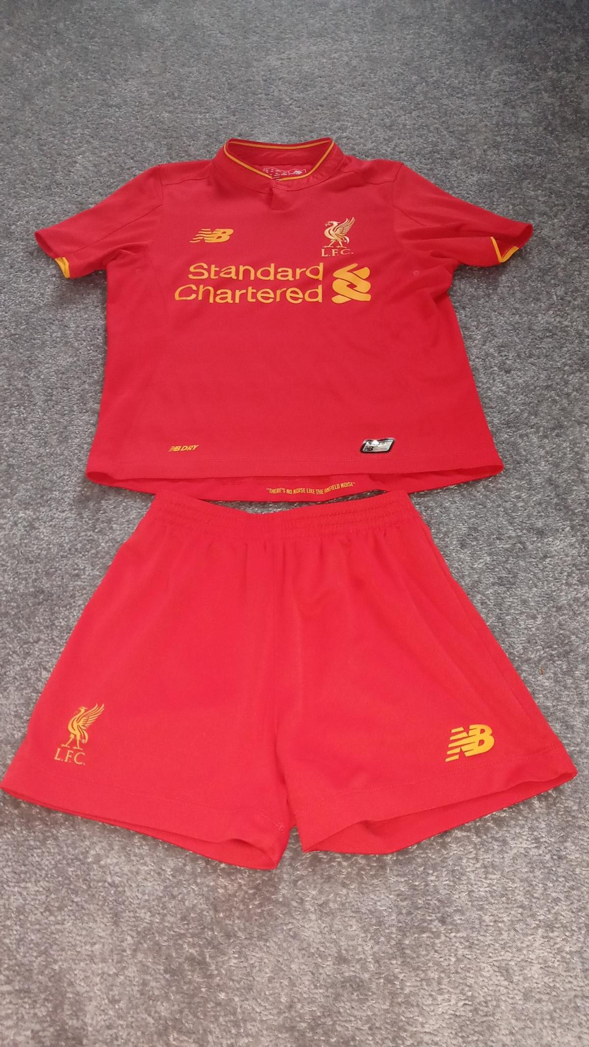 not sure what size. would say about 5-6 as fits my son now