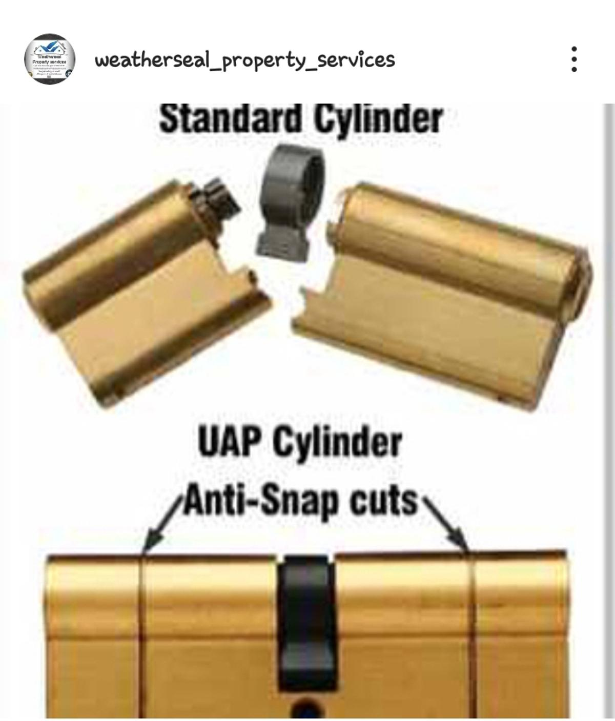No call out fee replace your old locks with new anti snap locks
