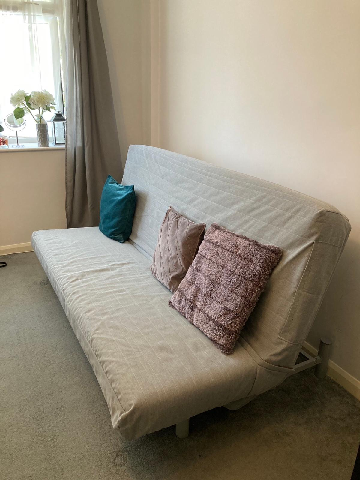 Ikea Sofa In W9 Westminster For 30 00 For Sale Shpock