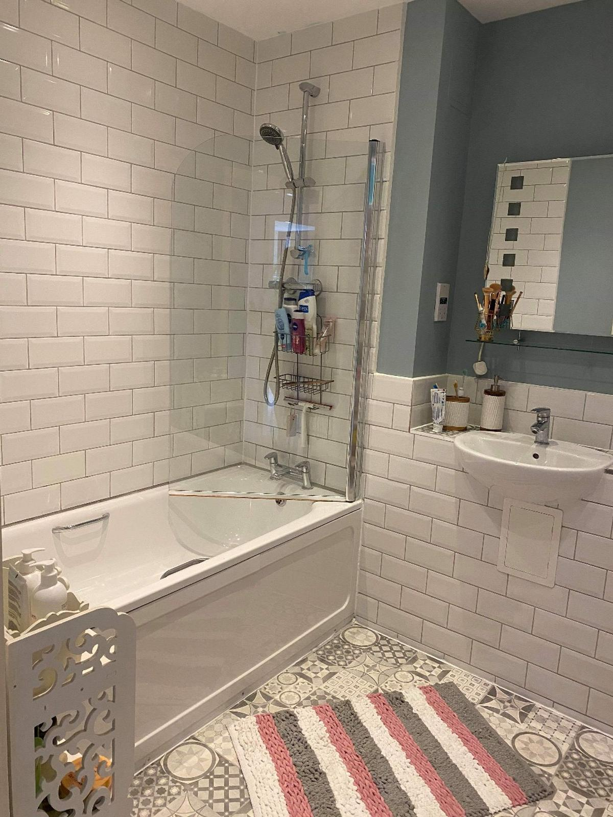 ⚡⚡We specialise in laying marble granite, mosaic, ceramic and porcelain tiles to renovate all commercial properties, giving your old kitchen/bathroom/stairs a fresh look or simply make the necessary correction or repairs. Helping you to choose a right materials is also a part of our service. Our aim is attention to the details, high standards and customer satisfaction! If you care about solid work time and money please call us for a free consultation 07554655584 Piotr⚡⚡
