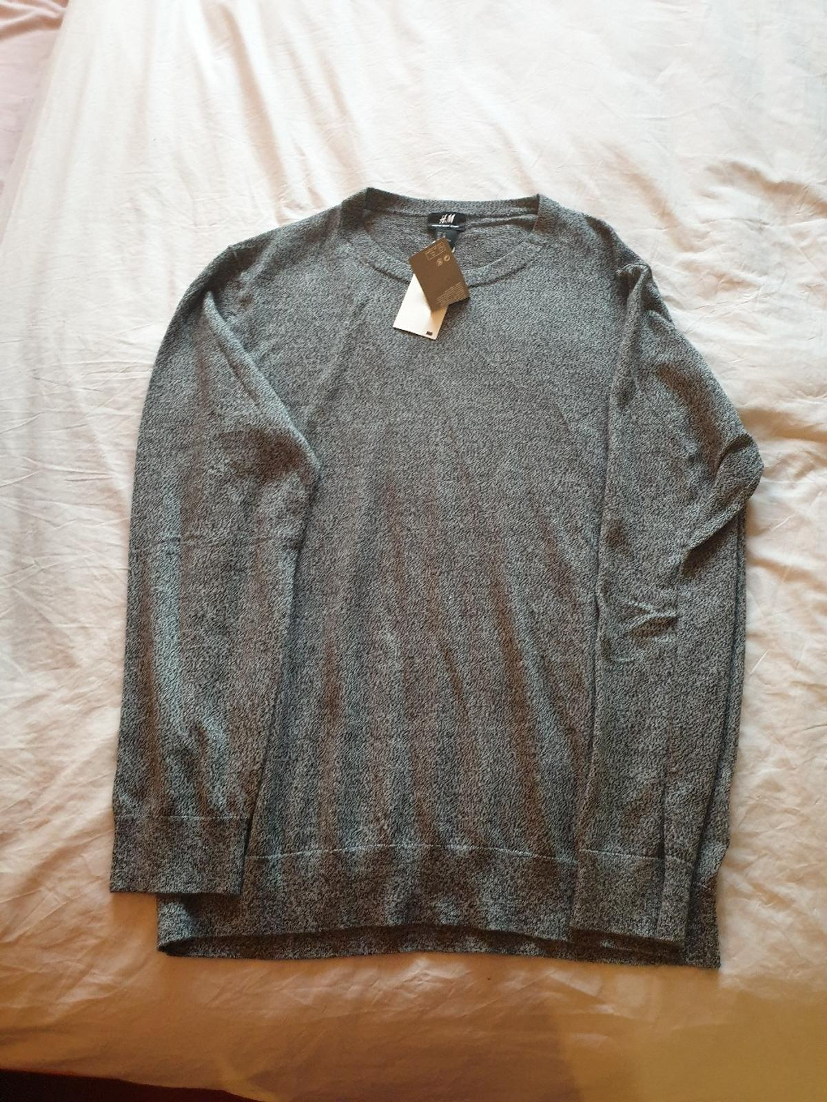 size UK large