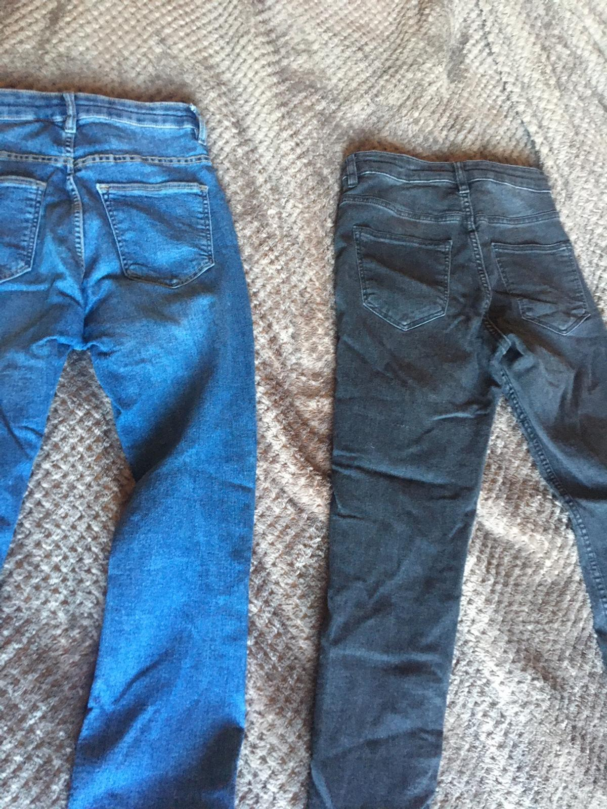 Worn but in great condition. Collection from Finsbury Park N4 2NG