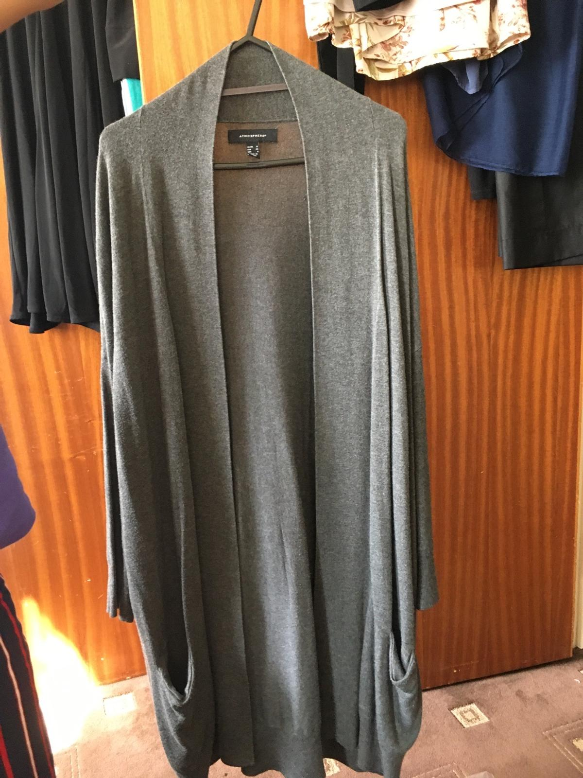Like new ladies cardigan from Primark in size 12
