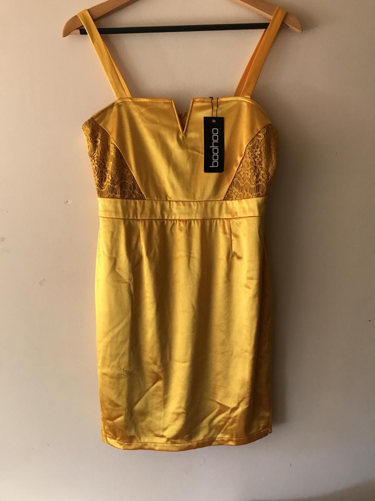 From boohoo Brand new with the tags the colour didn't suit me and I didn't send it back.  Local delivery at no extra cost Collection is okay  *** I will not be posting anything via any other way and all payments must be made via PayPal ***