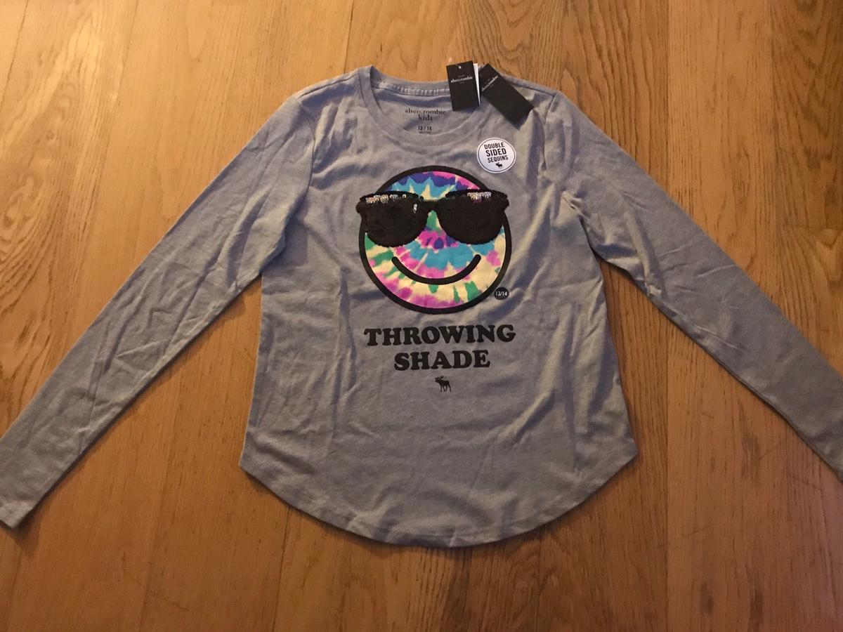 Brand new never worn with tags
