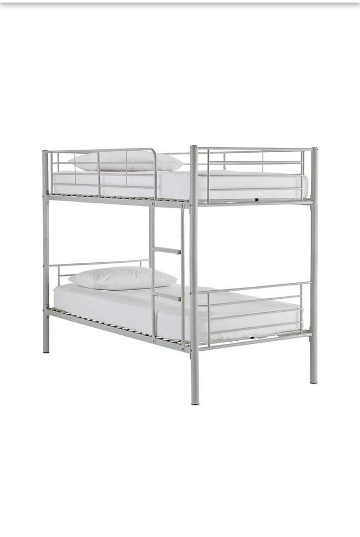 Kids Bunk Bed In Ol1 Oldham For 99 99 For Sale Shpock