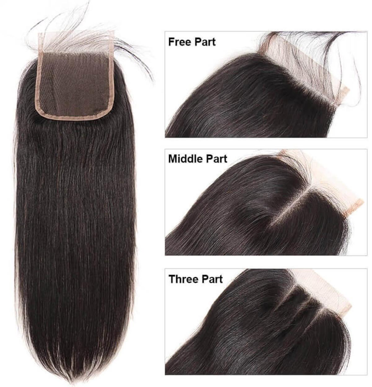 6x6 Closure Weave Bundle In B19 Birmingham For 70 00 For Sale Shpock
