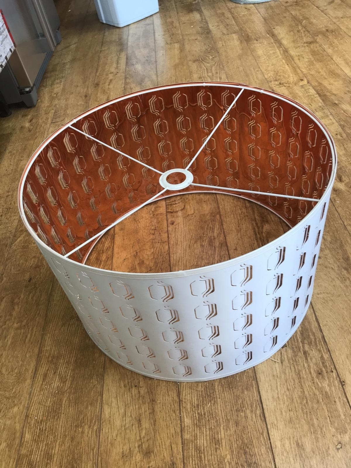 Ikea Pendant Light Shade In Wa8 Widnes For 15 00 For Sale Shpock