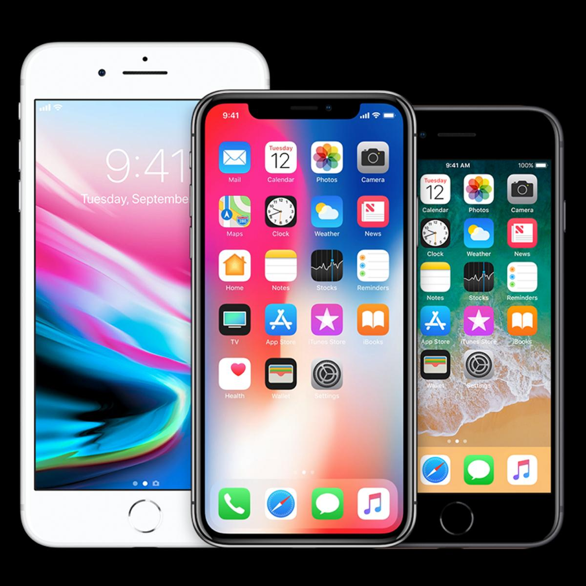 Mobile Phone Repair Services In B23 Birmingham For 1 00 For Sale Shpock