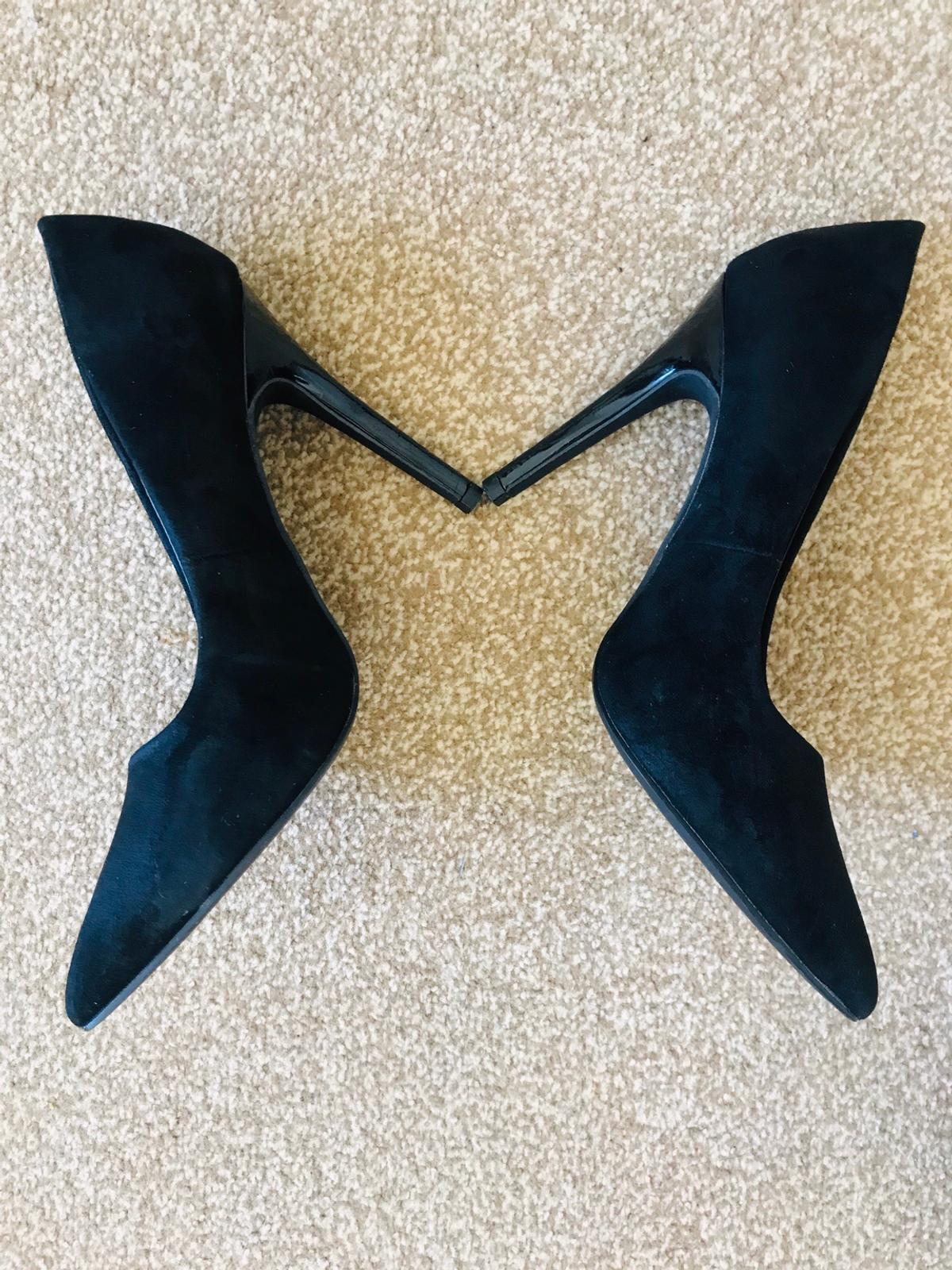 Shoes , New Look, size 20 in E20 London Borough of Waltham Forest ...