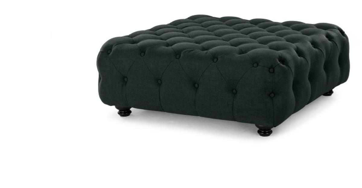 Branagh Large Ottoman Footstool In N3 Barnet For 180 00 For Sale Shpock