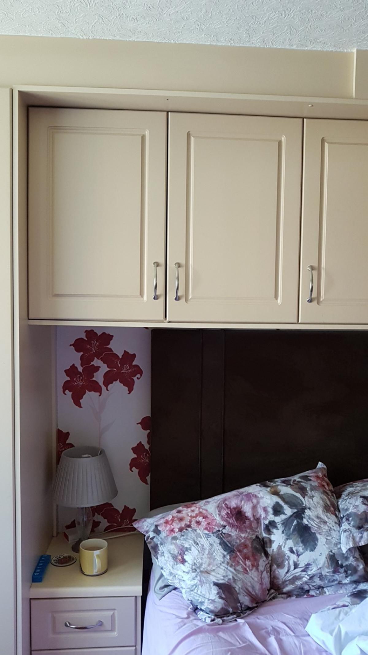 Bedroom Furniture Doors And Drawers In Kirklees For 100 00 For Sale Shpock