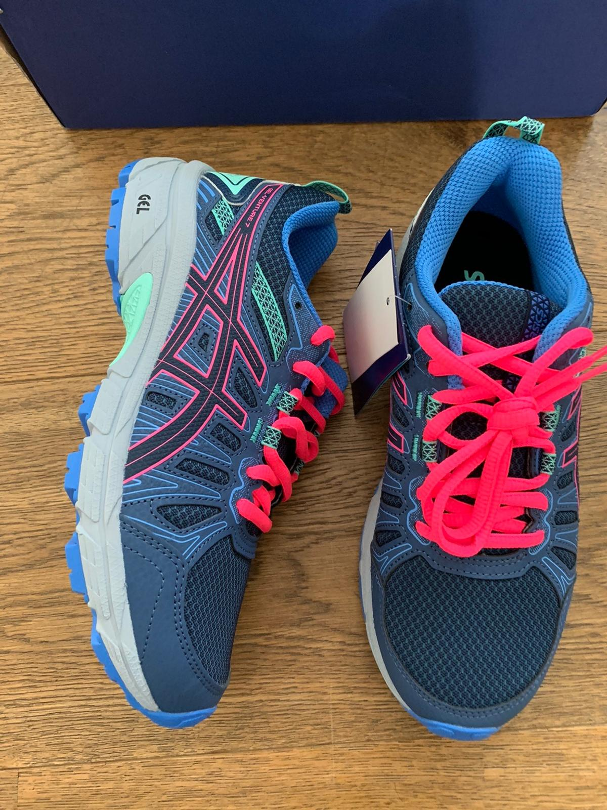 asics running shoes size 3 Cheaper Than Retail Price> Buy Clothing ...