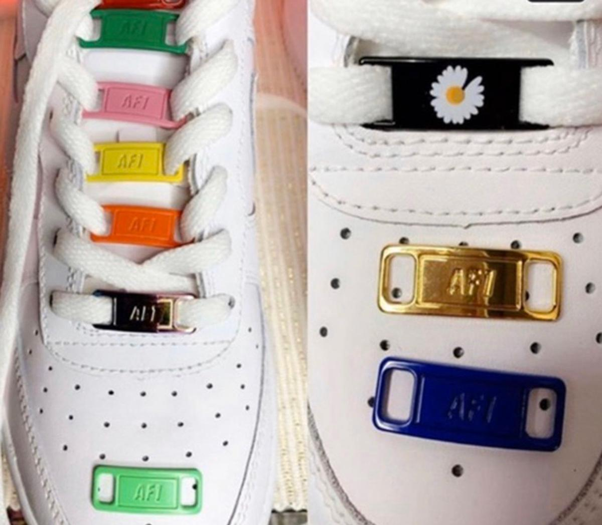 af1 lace lock replacement Promotions