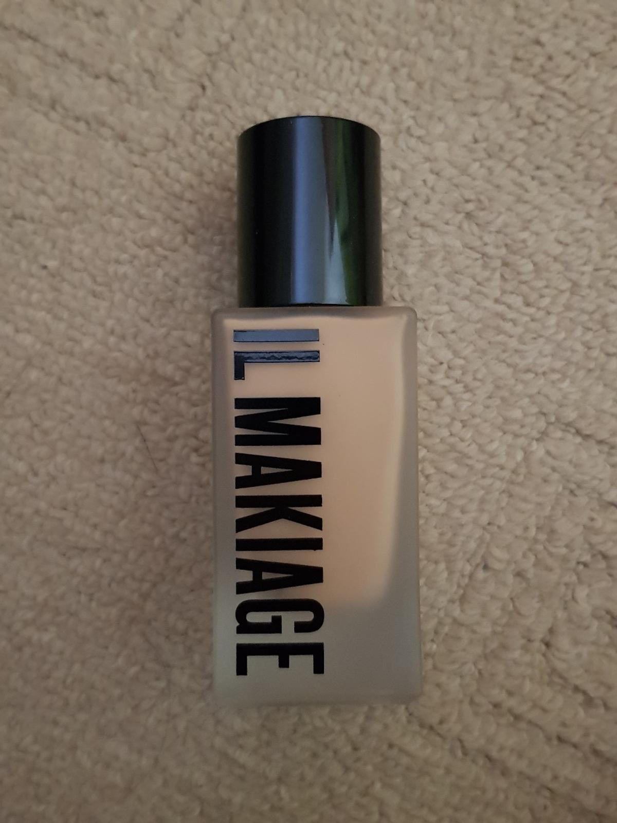 Il Makiage Woke Up Like This Foundation 105 In Wf15 Kirklees For 35 00 For Sale Shpock