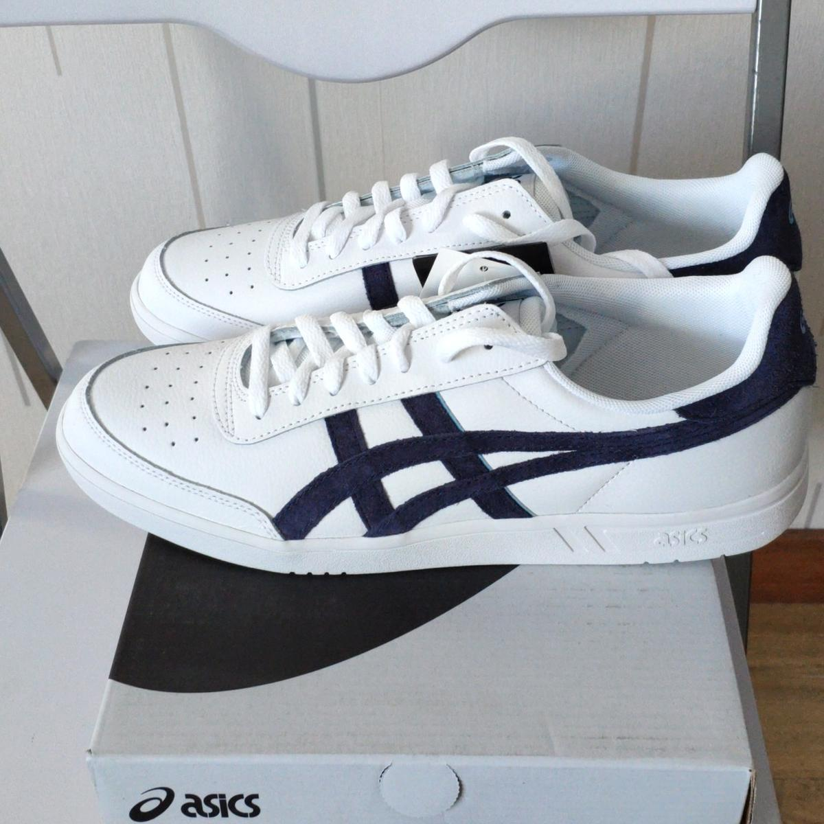 ASICS TRAINERS MENS SIZE UK 9 BRAND NEW. in AB12 Aberdeen for ...