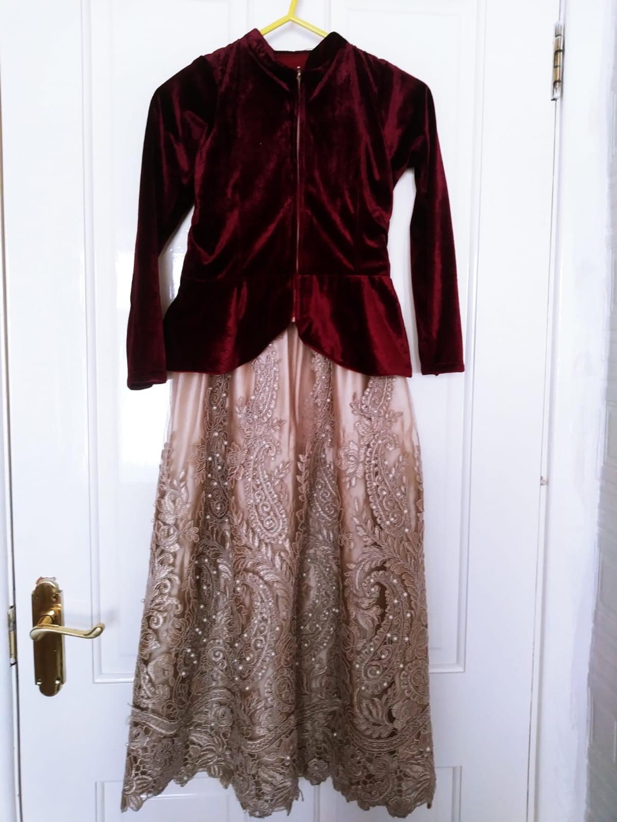 Girls Indian Party Dress Skirt And Top In Pr1 Preston For 16 00 For Sale Shpock
