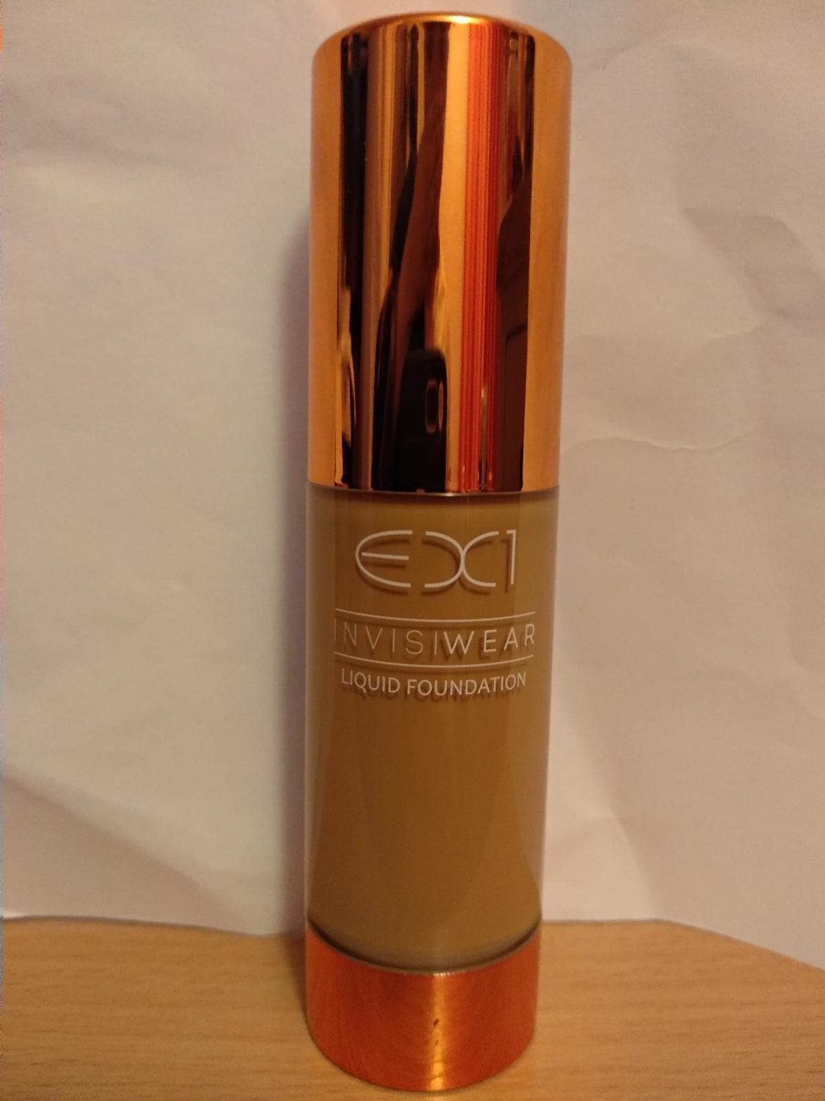 Ex1 Foundation Shade 11 0 In Se27 London For 6 00 For Sale Shpock